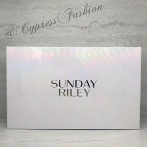 ⚡️ $1 Sunday Riley Go To Bed With Me Set Box